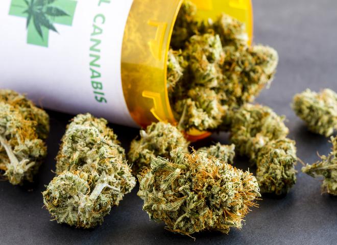 Лечебная марихуана рецепты наклейки на телефон конопля