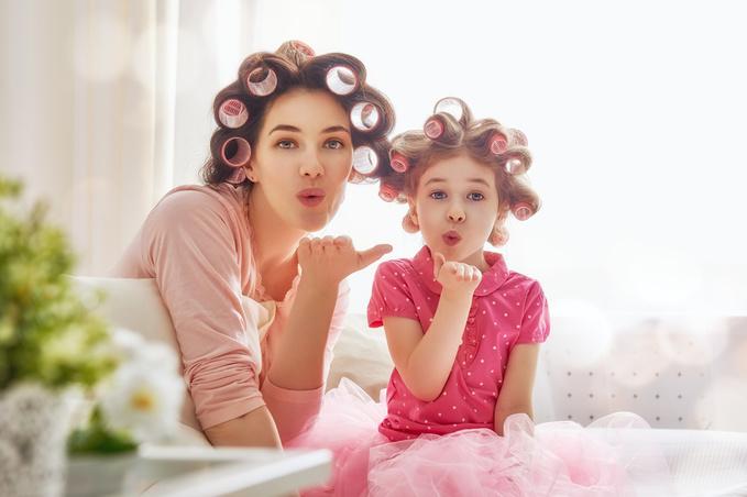 Михайло Лабковський говорить: 10 помилок, які зламають життя твоєї дочки