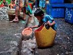 Янгон (Мьянма)