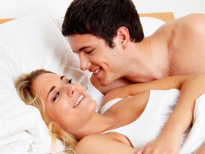 Як займатисья сексом без дивки