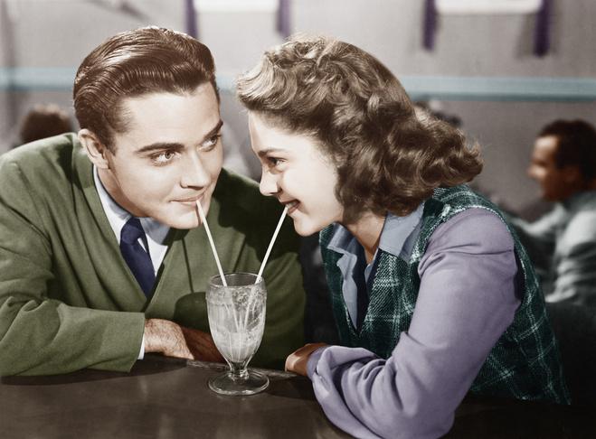 5 привычек, которые раздражают твоего парня