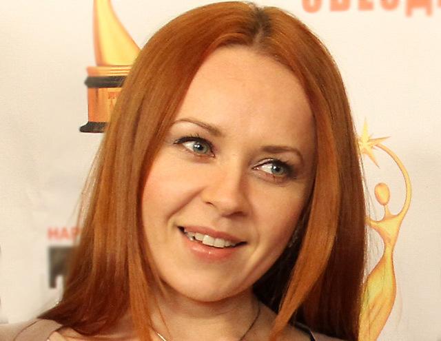 Тетяна Гончарова