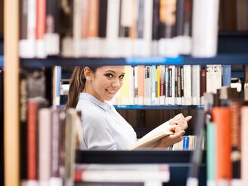 Онлайн-подготовка к ЗНО – забота о здоровье выпускника