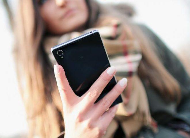 5 требований, которым должен соответствовать идеальный смартфон