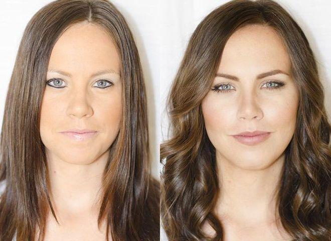 Топ-10 помилок макіяжу, які старять