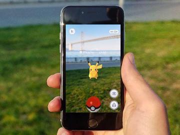 Pokemon GO: названо найкращі міста для ловлі покемонів
