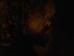 Гра престолів 8 сезон 3 серія - коли і де дивитися