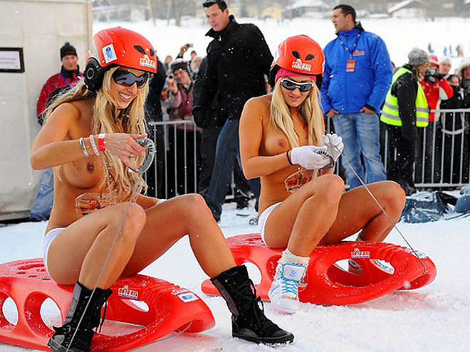 germany-nude-sledding-playboy-football-pay-perview