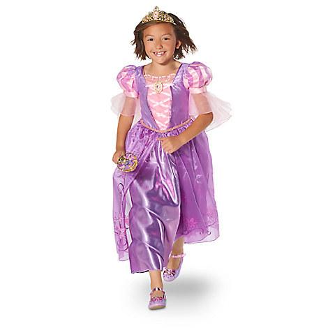 Новорічні костюми для дітей