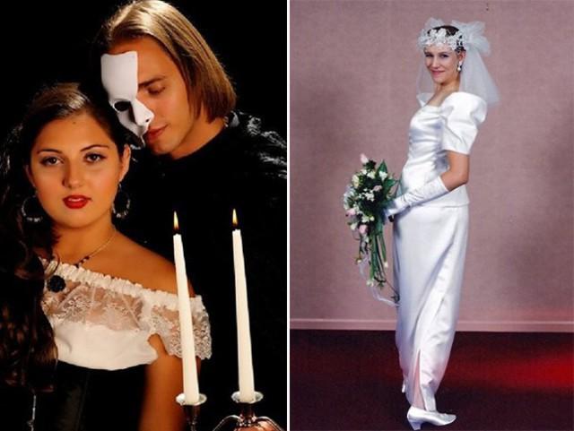 Конкурсы и свадебные приколы видео