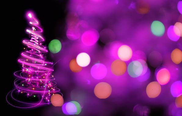 Картинки на Новый год 2014