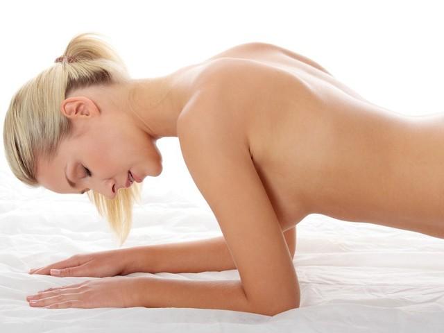 Как сделать из себя секси 946