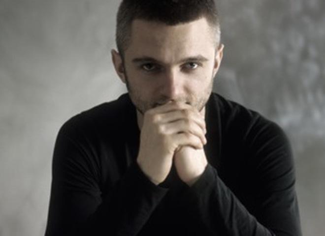 Кирило Карабіц