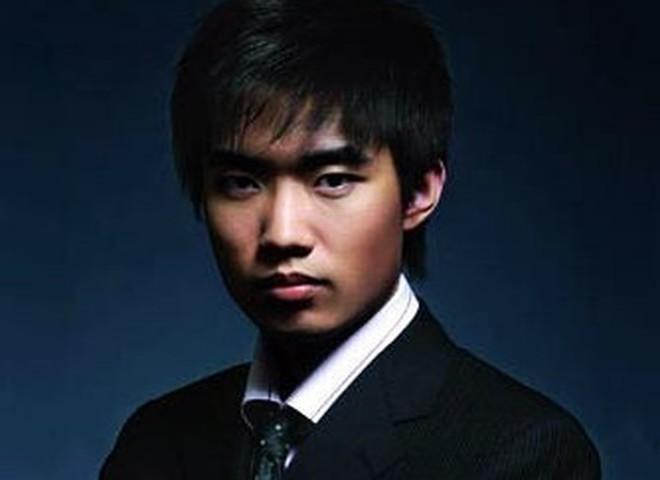 Ли Сян