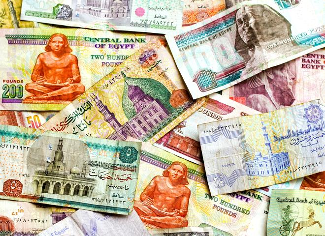 Какую валюту брать в Египет: ответы на вопросы туристов