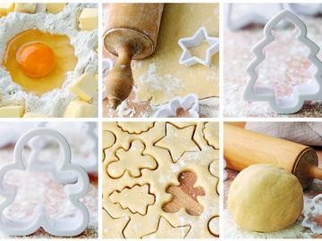 Песочное тесто, рецепт, мука, яйца, приготовление