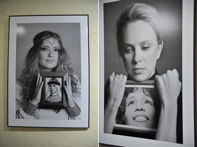 Жінки, які змінюють історію