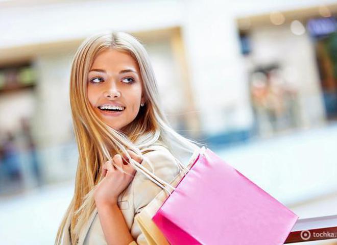 Розпродажі січня: куди відправитися за покупками
