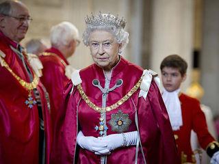 Что будет, когда умрет Елизавета II: план действий, британская практичность и перемены