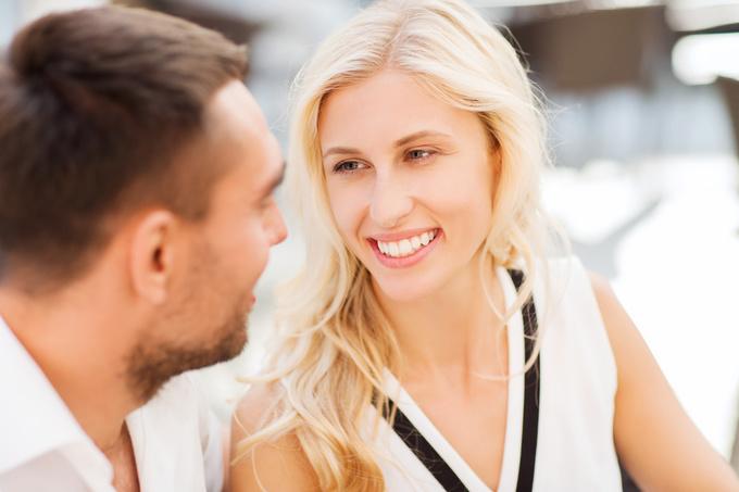 6 женских качеств, которые притягивают мужчин