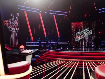 Голос страны 9 - смотреть онлайн полуфинал от 7.04.2019