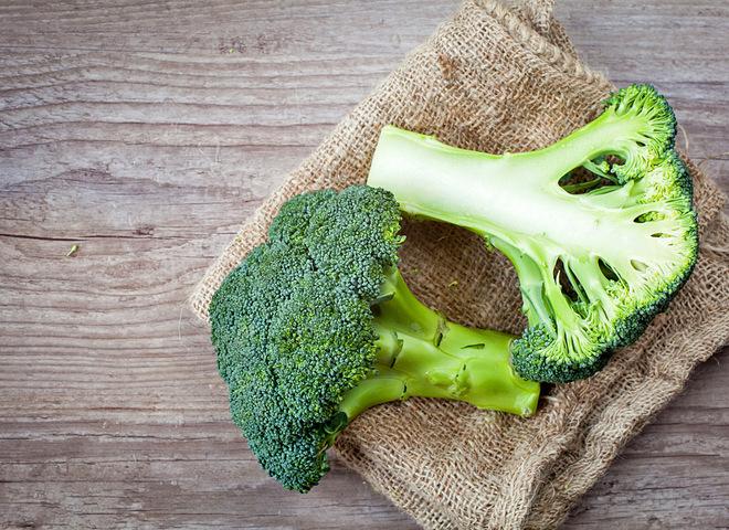 Как вкусно приготовить брокколи самостоятельно?