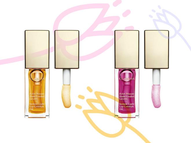 Новинки от брендов: косметика для стильных леди