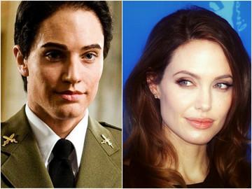 Актрисы, которые сыграли мужчин