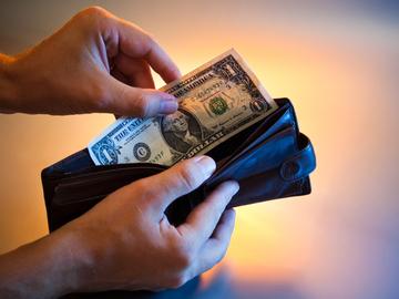Що ти можеш купити за 1$ в різних країнах світу