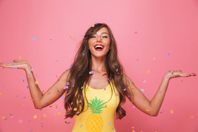 7 привычек, которые изменят твою жизнь к лучшему