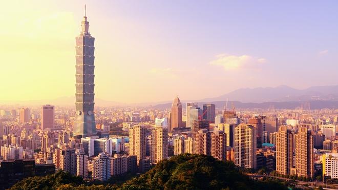 Секс-туризм: эротический отель на Тайване