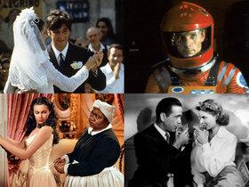 Топ-10 кращих фільмів за версією Гільдії режисерів США