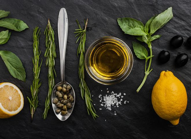 Як приготувати оливкову олію в домашніх умовахЯк приготувати оливкову олію в домашніх умовах