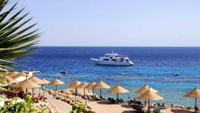 Отдых в Египте зимой: куда поехать и как отдохнуть