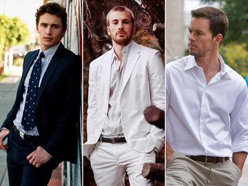 Мужчины в кино, 5,09,2013