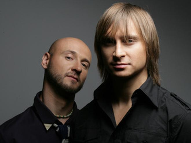 если нет музыкальные группы украины фотки нужно себя ограничивать