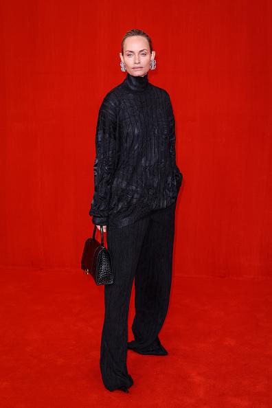 Колекція бренду Balenciaga весна-літо 2022