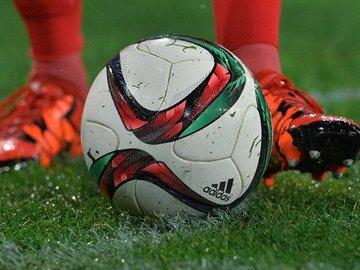 Футбол Интер