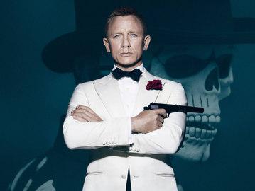 Джеймс Бонд: кто должен стать новым агентом 007?