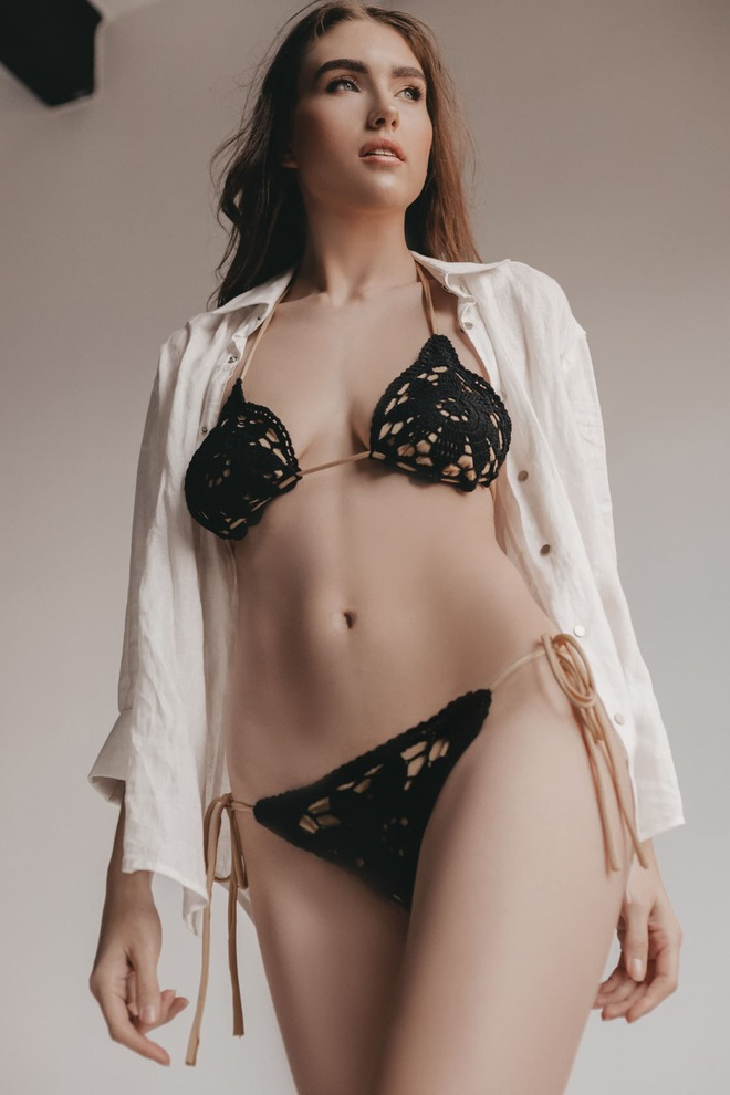 Lilu Swimwear