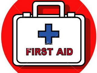Всесвітній день надання першої медичної допомоги