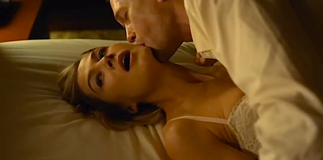 russkii-filmi-o-sekse