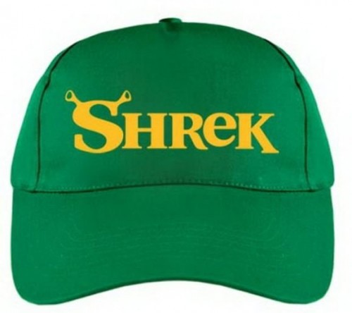 Супер кепки 3