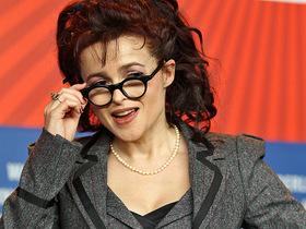 Лучшие роли Хелены Бонэм-Картер