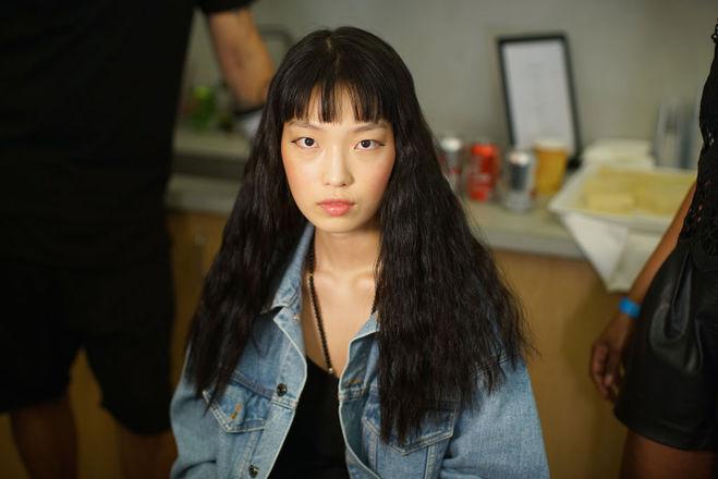 Як доглядати за волоссям восени  ТОП-5 порад - tochka.net 997a553e356a6