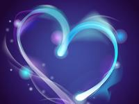 Фантастическое сердце