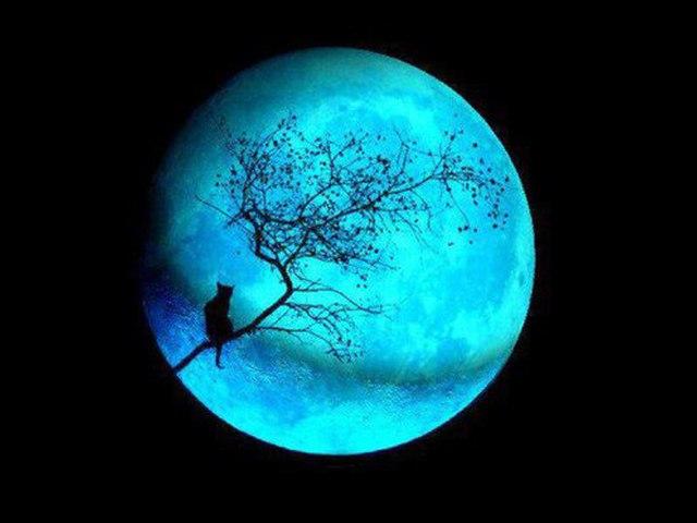 Versi0f3n extendida de 1 hora de la pieza para piano claro de luna de claude debussy con sonidos relajantes de lluvia