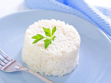 Как варить рис правильно?