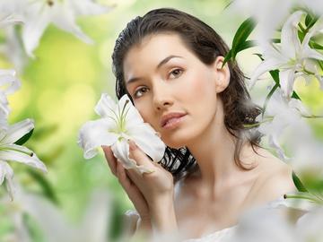 Догляд за шкірою: не заощаджуй на косметиці