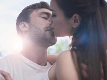 Помилки в поцілунках: чого не варто робити